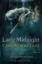 lady-midnight-cover-galleycat